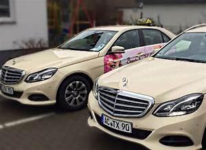 Abrechnung Krankenfahrten Taxi : adler taxi in w rselen krankenfahrten und mehr ~ Themetempest.com Abrechnung