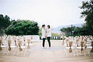 7 affordable san francisco wedding venues weddingwire With affordable wedding photographers ma