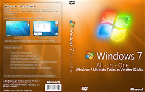 baixar opera mobile para windows 7 ultimate