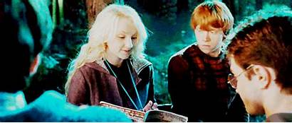 Luna Lovegood Harry Potter Ravenclaw Fanpop Buzzfeed