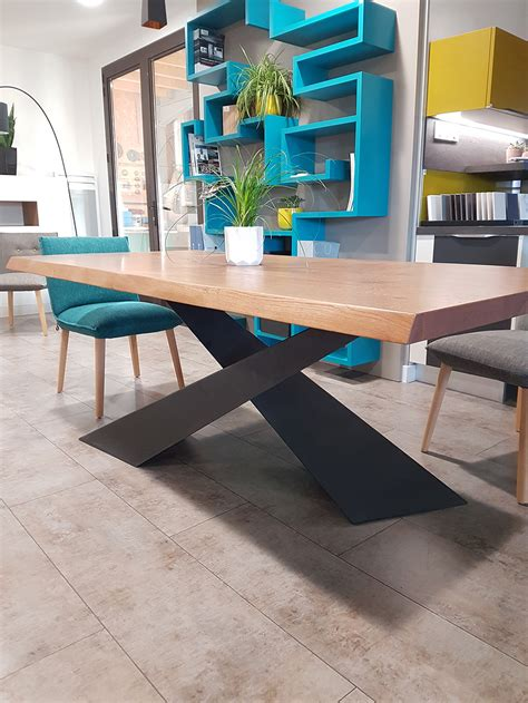 cuisine bretonne traditionnelle table riflessi living en promotion