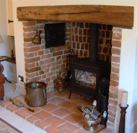 Fireplace Wood Holder Ideas by Brick Laminate Picture Brick Inglenook Fireplace