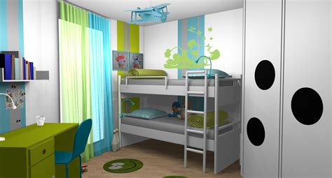 idee deco chambre enfants awesome idee deco chambre d enfant photos design trends