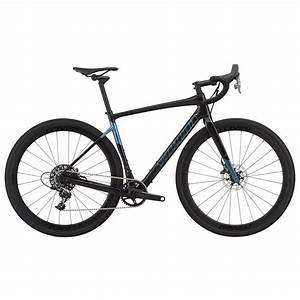 Specialized Diverge Expert X1 Lordgun Online Bike Store
