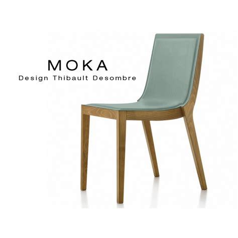 habillage de chaise chaise hauteur d assise 50 cm valdiz