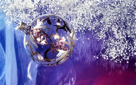 beautiful christmas ornaments wallpaper high definition high quality widescreen