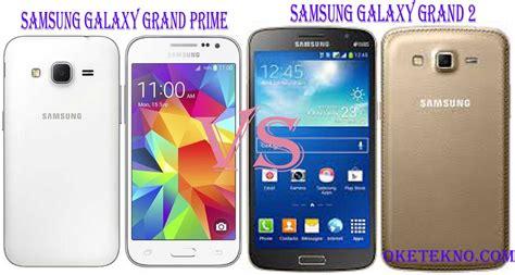 lenovo a6000 vs samsung galaxy grand prime harga hp samsung 2016 harga samsung galaxy grand prime