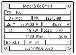 Leistung Eines Motors Berechnen : asynchronmotor ~ Themetempest.com Abrechnung