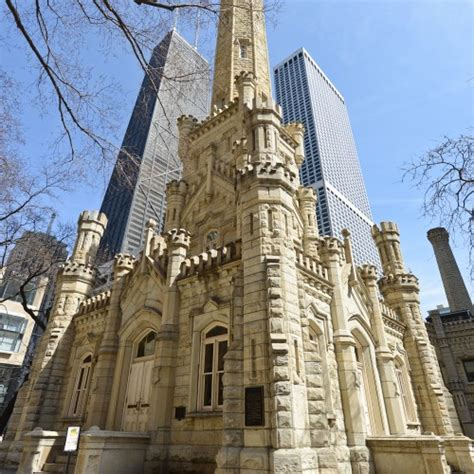 Architecture Boat Tours Tripadvisor by International Hotel Tower 183 Tours 183 Chicago