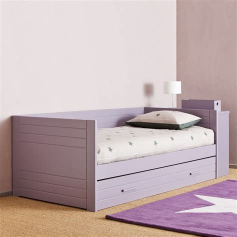trundle bed with kids furniture interesting kids bed with trundle kids