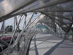 Best Of Steel : stainless steel in architecture building construction stainless steel stainless steel in ~ Frokenaadalensverden.com Haus und Dekorationen
