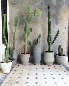 Wabi Sabi inspiration | interior design | bathroom design ...