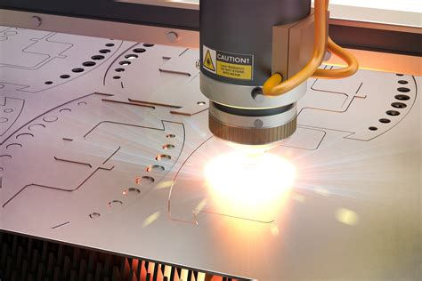 top     software  laser cutting