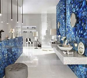 Expensive Marble Flooring - Home Design