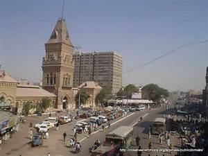154 best Karachi : #Pakistan largest City (Port city ...