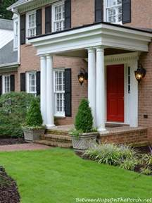 top photos ideas for houses front top 3 ideas home s front entrance in 2016 magic masonry