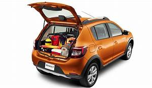 Diagram  Wiring Diagram Renault Sandero Stepway Full