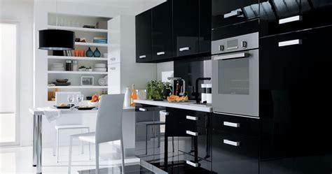 but meubles cuisine cuisine but tipy pas cher sur cuisine lareduc com
