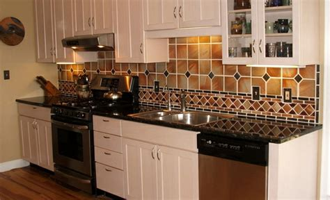 id馥 carrelage mural cuisine carrelage mural mosaique cuisine 28 images 17 meilleures id 233 es 224 propos de carrelage mural cuisine sur milieu de table shabby indogate