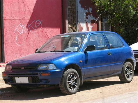 Daihatsu Charade Parts by 1996 Daihatsu Charade Partsopen