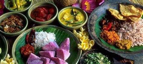 sri lanka cuisine villas in tangalla villas in sri lanka