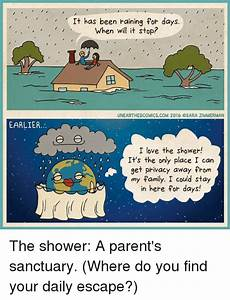25+ Best Memes About Shower, Family, and Love | Shower ...