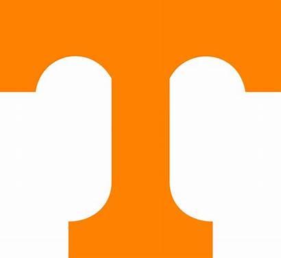 Tennessee Svg Volunteers Sec Power Vols Ut