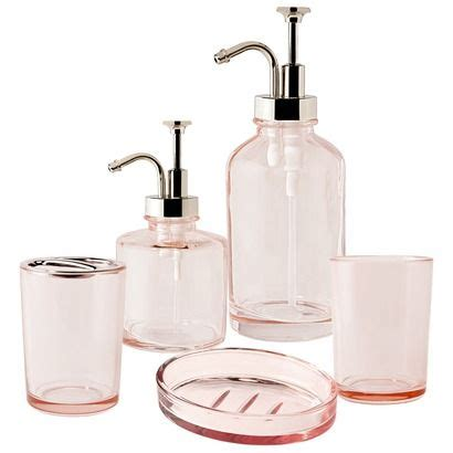 Vintage Bad Accessoires by Why You Should Buy Vintage Bathroom Accessories