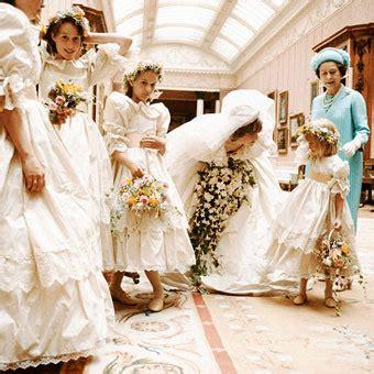 cool funpedia top  biggest  lavish royal weddings