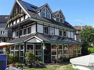 Solaranlage Für Gartenhaus : solaranlage peterhakenbergs webseite ~ Whattoseeinmadrid.com Haus und Dekorationen