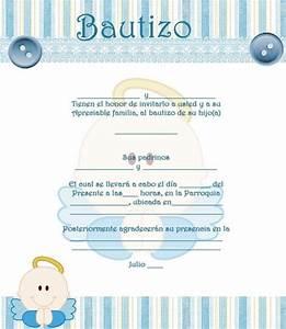 Invitaciones para Bautizo para imprimir Baby Shower Ideas Baby Shower Pinterest