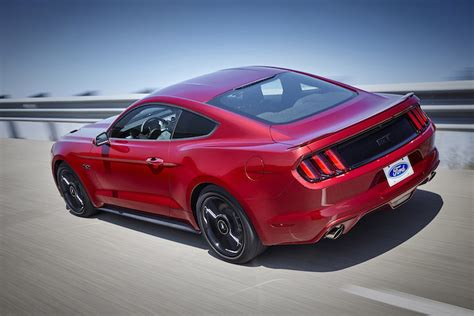 Ohio Ford Dealership Selling 727-hp Mustang For Less Than