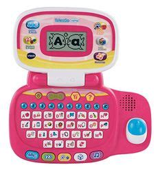 vtech touch and learn activity desk purple vtech touch and learn activity desk purple online