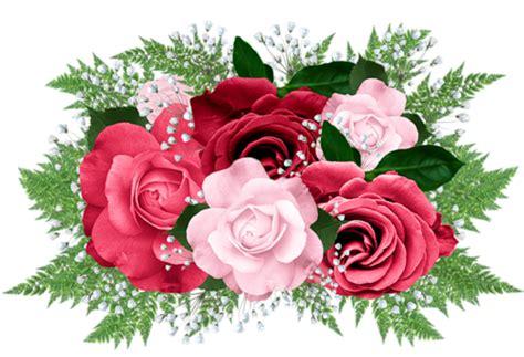 Bouquet Cliparts
