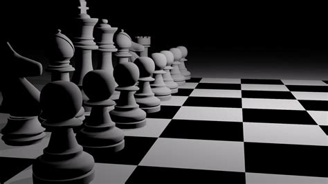 chess wallpapers android apps  google play