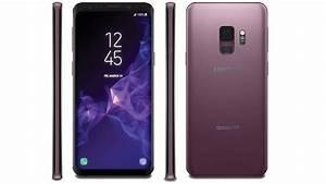 Samsung Galaxy S9 2018 : these samsung galaxy s9 teasers point to an amazing camera ~ Kayakingforconservation.com Haus und Dekorationen