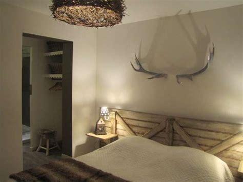 chambre d hote saulxures sur moselotte chambres d 39 hotes la villa granite saulxures sur