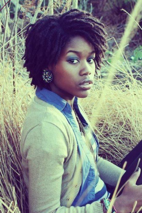 haircut styles for hair 128 best loc styles images on 1902