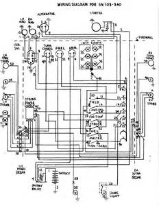 similiar bobcat wiring diagram keywords bobcat 753 wiring diagram