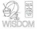Solomon Wisdom Coloring King Kings Bible Sunday Children God Pages Crafts Activities Lessons Preschool Story Gave Church Asks Craft Sheets sketch template