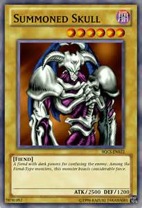 fact the first blue eyes white dragon artwork was the