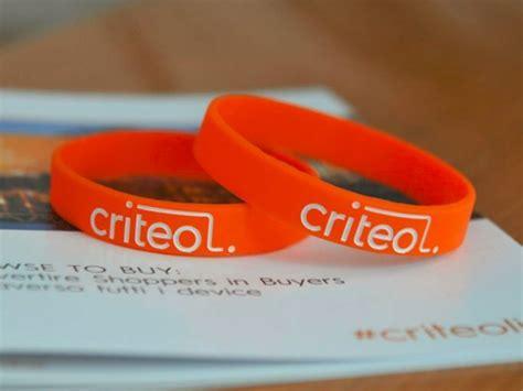 criteo siege social criteo met 250 millions de dollars dans le marketing à la