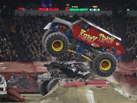 monster truck show ticket prices topsfield fair to offer free concerts this year monster