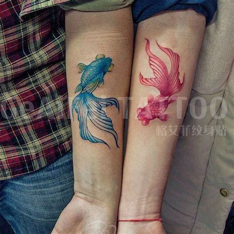 awesome temporary tattoos   real