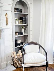 Magnolia Fixer Upper : best 25 magnolia house ideas on pinterest ~ Orissabook.com Haus und Dekorationen