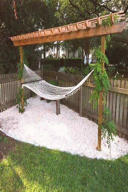 Backyard Oase Benches Trend20us Tropische Unsere