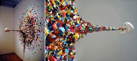 Difference Between Modern And Contemporary Art