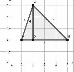 Koordinatensystem Berechnen : 42295 mathe textaufgabengruppe ~ Themetempest.com Abrechnung