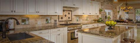 san diego kitchen granite quartz countertops installation