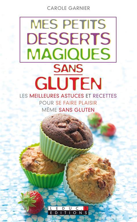 livre cuisine sans gluten muffins sans gluten bien dans ma cuisine